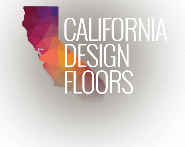 California Design Flooring