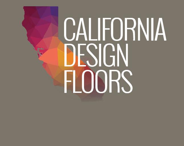 California Design Flooring